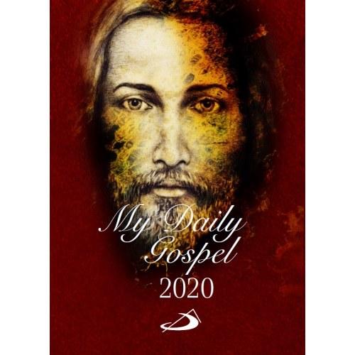 My Daily Gospel 2020