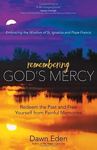 Remembering God's Mercy