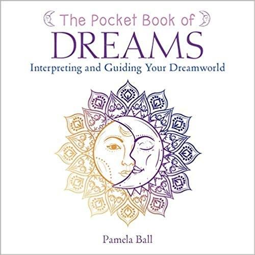 The Pocket Book of Dreams