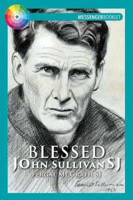 Blessed John Sullivan SJ