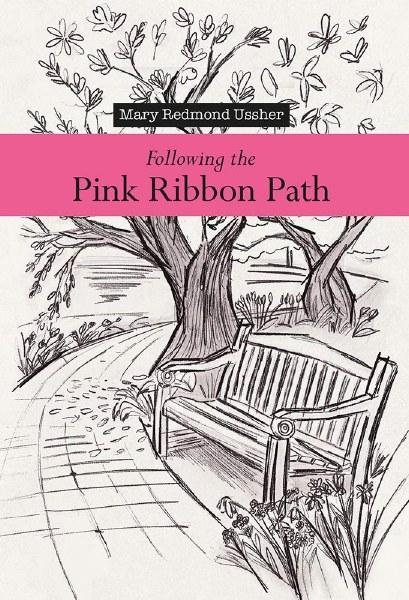 Following the Pink Ribbon Path