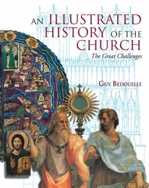 An Illustrated History of the Church