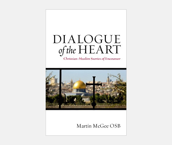 Dialogue of the Heart
