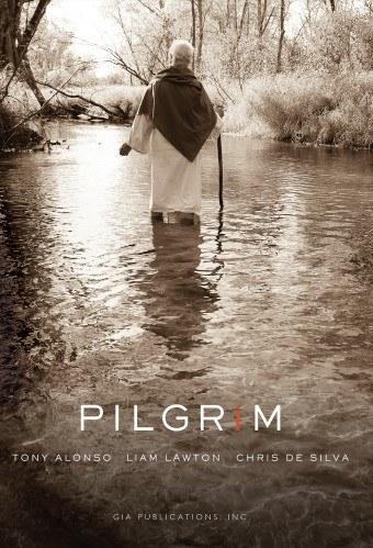 Pilgrim - Music Collection