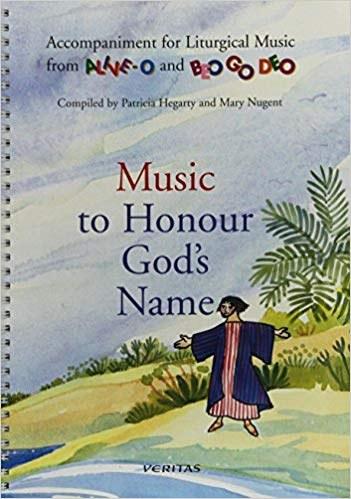 Music to Honour God's Name