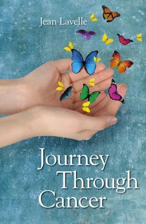 Journey Through Cancer