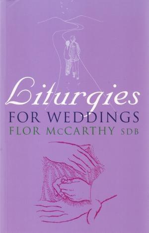 Liturgies for Weddings