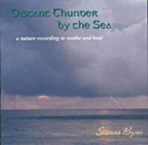 Distant Thunder by the Sea