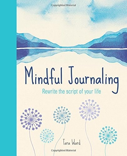 Mindful Journaling