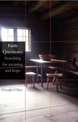 Faith Questions: Searching for Meaning and Hope
