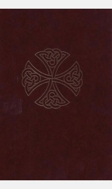 Altar Lectionary Volume 2