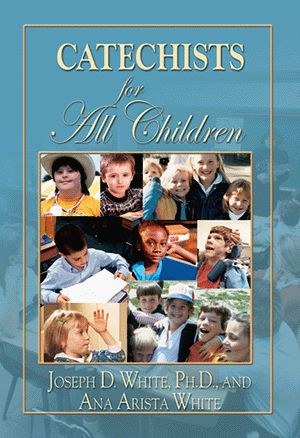 Catechists for All Children