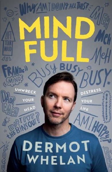 Mind Full