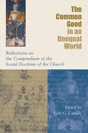 The Common Good in an Unequal World