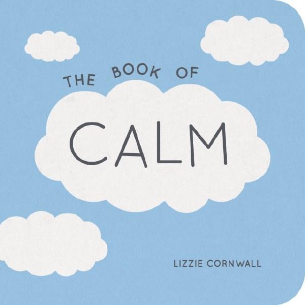 OP - Book of Calm