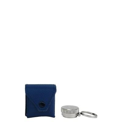 Single Oilstock (2cm)