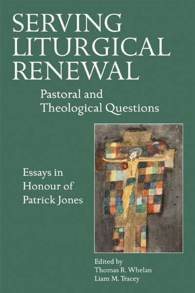 Serving Liturgical Renewal