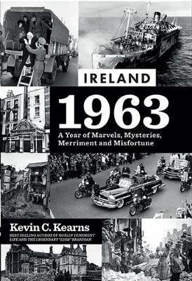 Ireland 1963