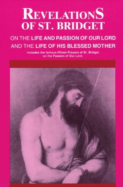 Revelations of Saint Bridget of Sweden