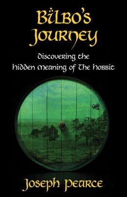 Bilbo's Journey: Discovering the Hidden Meaning of