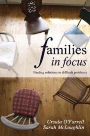 Families in Focus