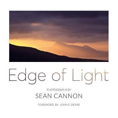 Edge of Light - Achill Island