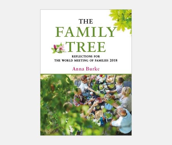 The Family Tree