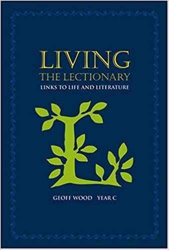Living in the Lectionary, Year C