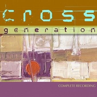 Cross Generation
