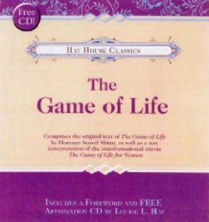 OP - Game of Life & How to Play it