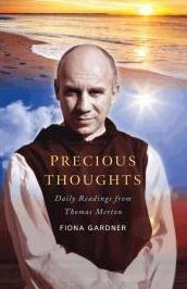 Precious Thoughts: Daily Readings from the Corresp