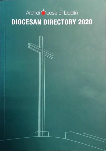 2020 Dublin Diocesan Guidebook