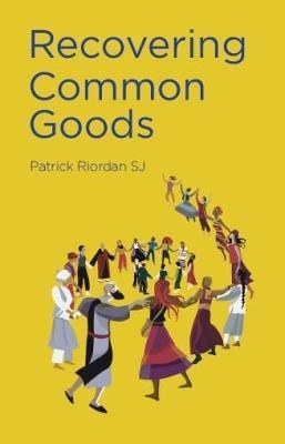 Recovering Common Goods