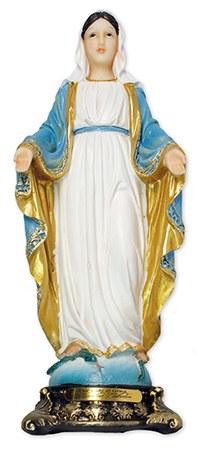Florentine Miraculous Statue (60cm)