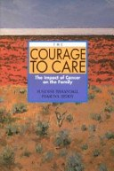 The Courage to Care: The Impact of Cancer on the Family