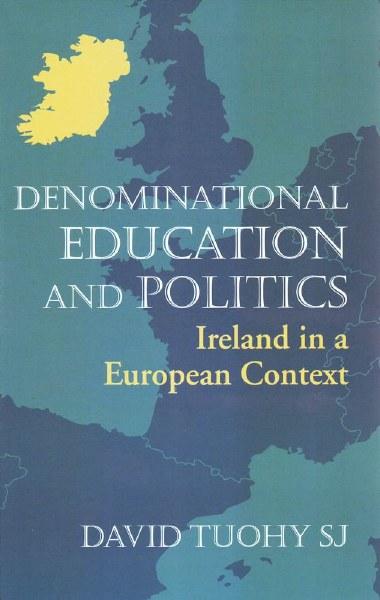 Denominational Education and Politics