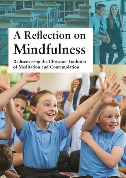 A Reflection On Mindfulness