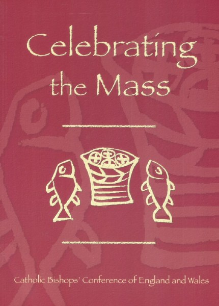 Celebrating the Mass (2005)