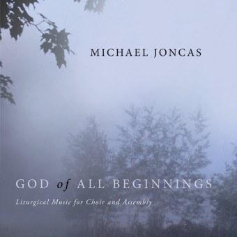 God of All Beginings
