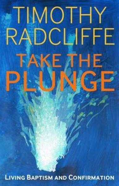 Take the Plunge: Living Baptism & Confirmation