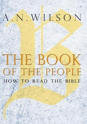 Book of the People: How to Read the Bible