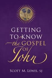 Getting to Know the Gospel of Saint John