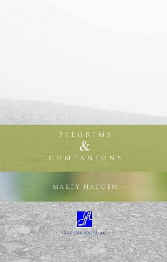 Pilgrims and Companions - Music Collection
