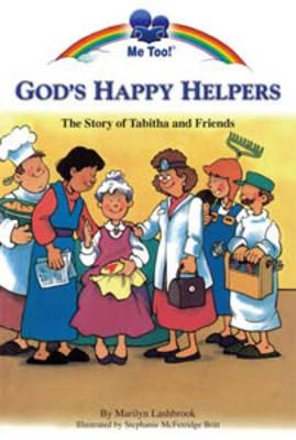 God's Happy Helpers