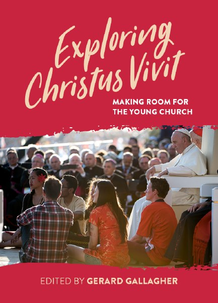 Exploring Christus Vivit
