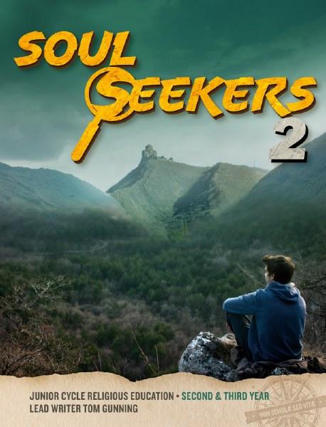 Soul Seekers 2 Students pack
