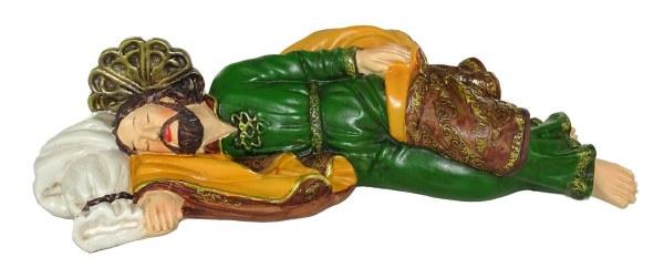 Sleeping St Joseph Statue (40cm)