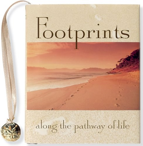 Footprints Along the Pathway of Life