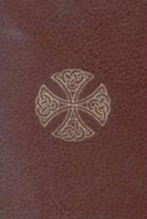 Study Lectionary Volume 3