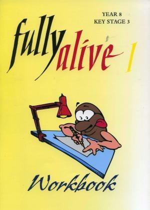 Fully Alive 1 Workbook